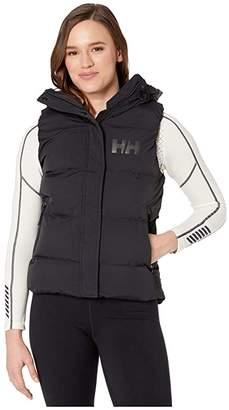 Helly Hansen Nova Puffy Vest