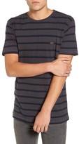 Barney Cools Men's B. Thankful Striped T-Shirt