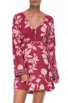 Tigerlily Sonisay Dress