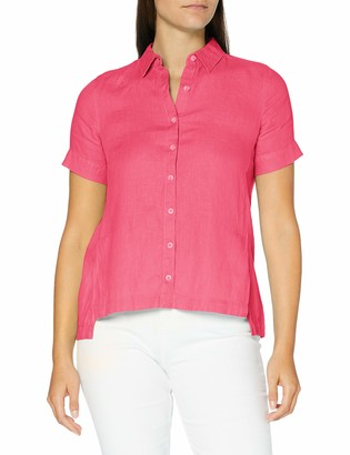 Edition Women's 260108 Blouse