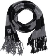 Golden Goose Deluxe Brand Oblong scarves - Item 46528451