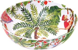Les Jardins de la Comtesse - Bali Salad Bowl