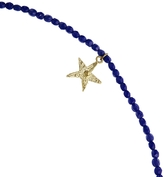 People Tree Star Friendship Bracelet