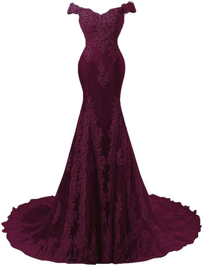 5da583e4580 Corset Prom Dresses - ShopStyle Canada