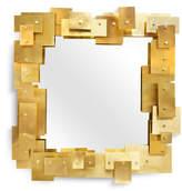 Jonathan Adler Puzzle Mirror