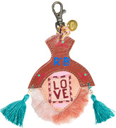 Scotch & Soda R'Belle Key Hanger