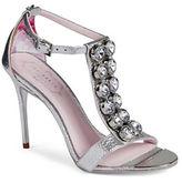 Ted Baker Maithar Embellished Heels