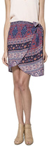 Octavia Bali Skirt