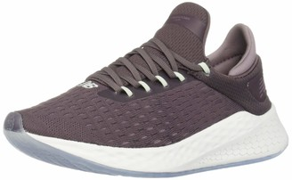 New Balance Women's Lazr V2 Fresh Foam Running Shoe