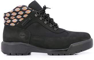 Timberland x x Dickies Waterbuck Field boots