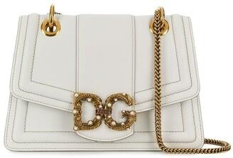 Dolce & Gabbana Amore crossbody