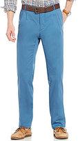 Beretta Regular-Fit Classic Chino Pants