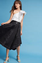 Tracy Reese Drew Skirt