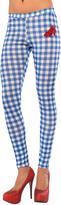 Rubie's Costume Co Dorothy Leggings - Women