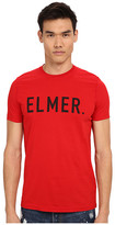 DSQUARED2 Elmer the Canadian Hunter T-Shirt