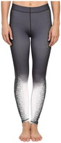 Puma All Eyes On Me Tights