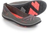 Privo by Clarks Aria Pump Shoes - Slip-Ons (For Women)