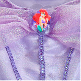 Disney Ariel Costume for Baby