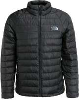 The North Face Trevail Down Jacket Black