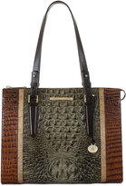 Brahmin Nottingham Anywhere Tote, A Macy's Exclusive Style