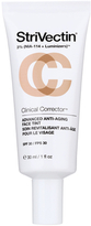 StriVectin Clinical Corrector Advanced Anti-Aging Face Tint with Broad Spectrum SPF 30 in Light