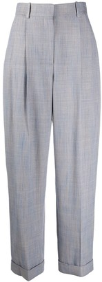 Roksanda Venezio high-rise trousers