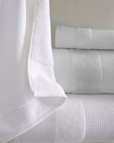 Kassatex Hotel Hand Towel