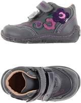 Geox Low-tops & sneakers - Item 44906582
