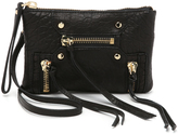 Botkier Logan Cross Body Wristlet