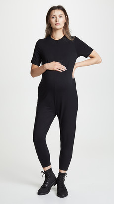 Hatch The Walkabout Jumpsuit