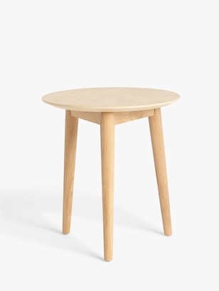Croft Collection Iona Side Table