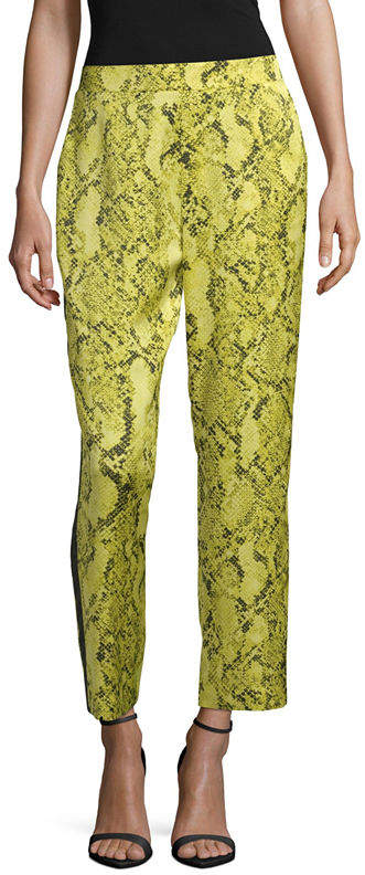 260bb6dd427 Worthington Modern Fit Pants - ShopStyle