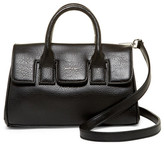 Matt & Nat Clarke Vegan Leather Mini Satchel Bag