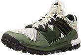 adidas Men's Response Tr Trail Runner