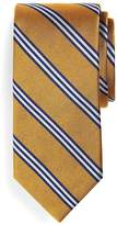 Brooks Brothers Mini BB#1 Stripe Slim Tie