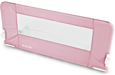 Kit for Kids Bed Rail - Pink.