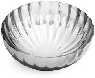 Georg Jensen Bernadotte Medium Stainless Steel Bowl