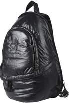 Maison Margiela Backpacks & Fanny packs - Item 45356733