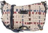 Piero Guidi Cross-body bags - Item 45314096