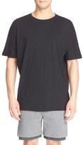 Helmut Lang Men's Oversize T-Shirt
