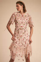 BHLDN Bobbi Dress