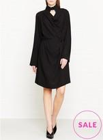 Vivienne Westwood TondoShirt Dress