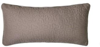 Donna Sharp Birch Forest Rectangle Decorative Pillow