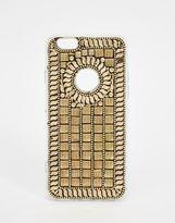 Raga Embellished Mosaic iPhone 6 Case