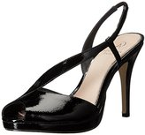 Adrianna Papell Women's Gemini dress Sandal