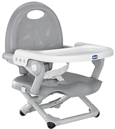 Chicco Pocket Snack Highchair