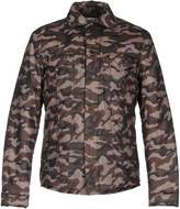 Cycle Jackets - Item 41641874