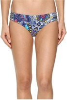 Body Glove Free Spirit Ruby Bottoms