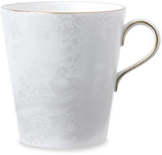Royal Crown Derby Pearl Avesbury Bone China Mug