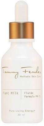 Tammy Fender Plant Milk